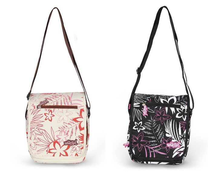 URBAN BEACH LADIES SHOULDER BAG HAND BAGS AVAILABLE IN A CHOICE OF ...